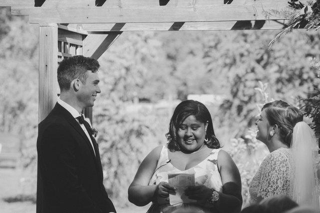 LandC-wedding-274.jpg