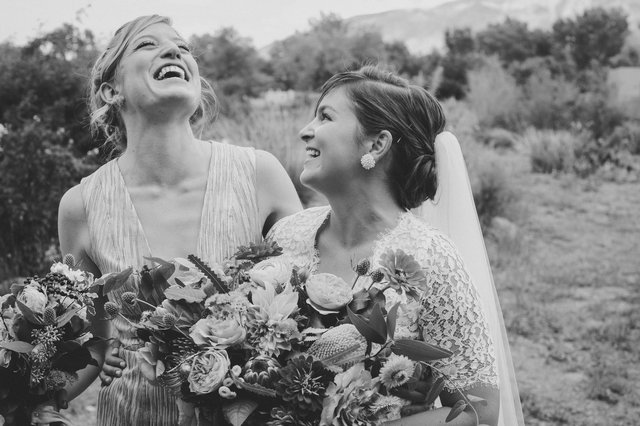 LandC-wedding-136.jpg
