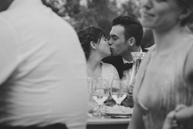 LandC-wedding-631.jpg