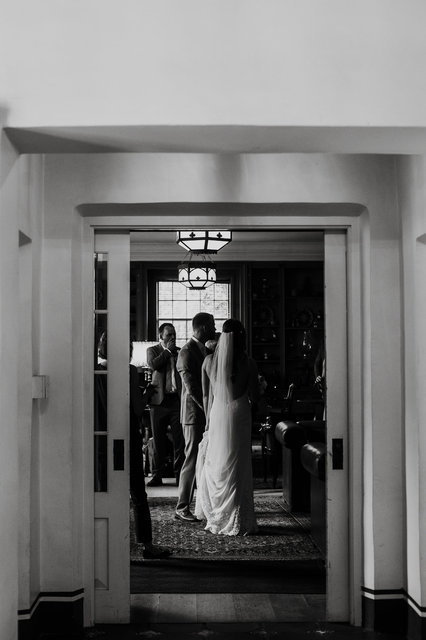 DandA-wedding-177.jpg