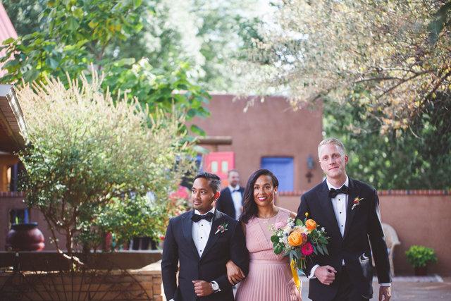 LandC-wedding-219.jpg