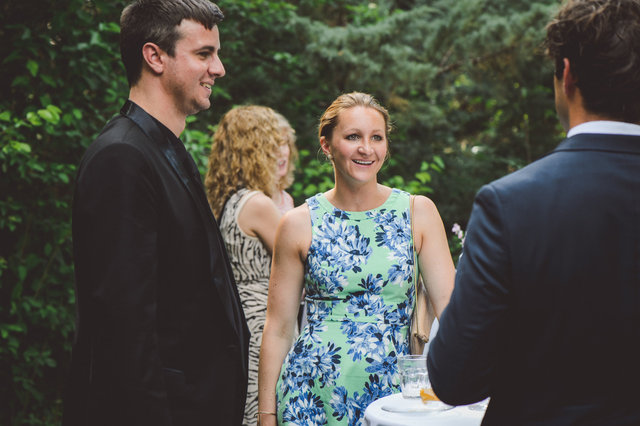 SandC-wedding-401.jpg