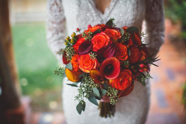 VandR-wedding-201.jpg