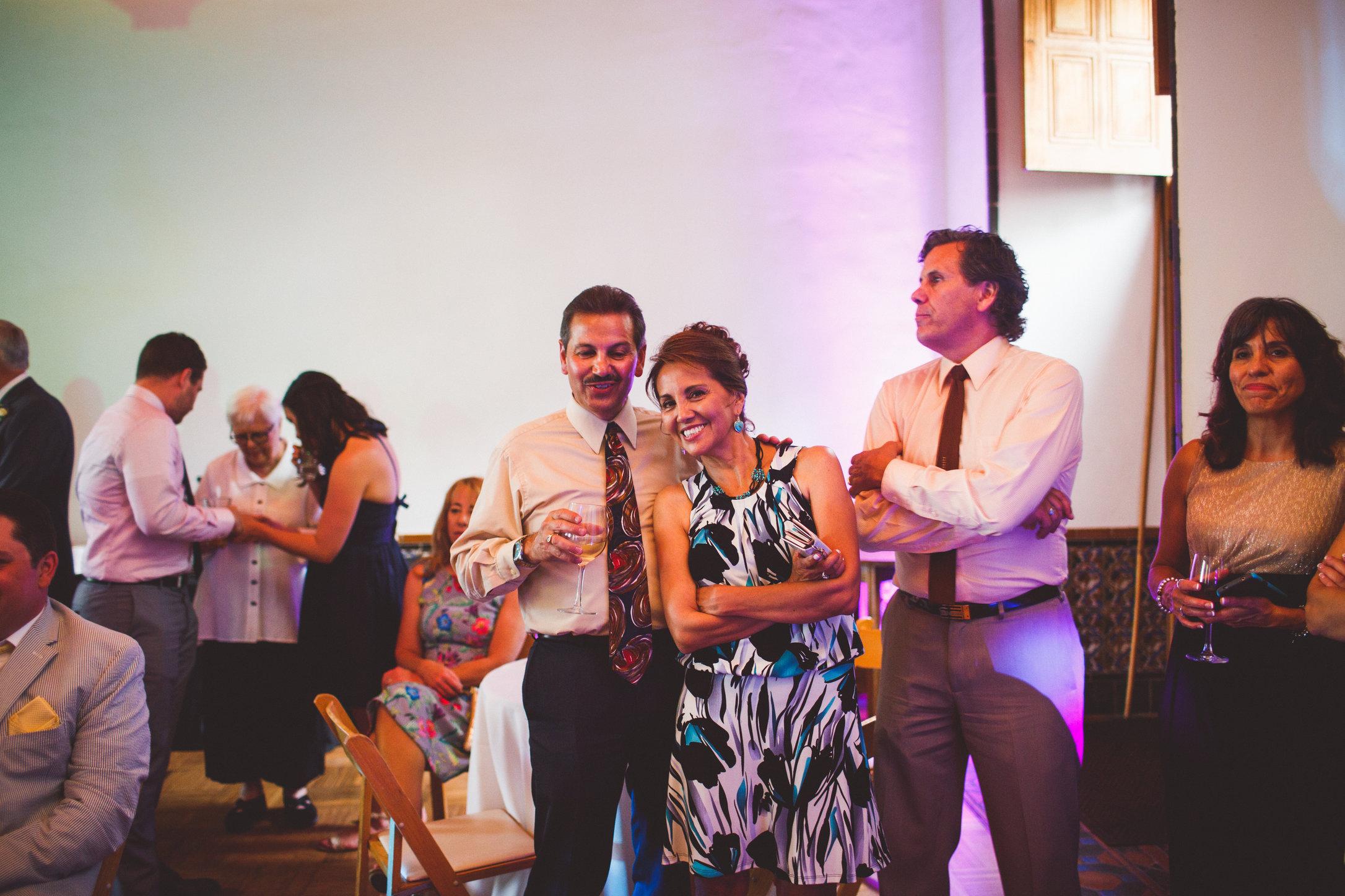 SandC-wedding-663.jpg