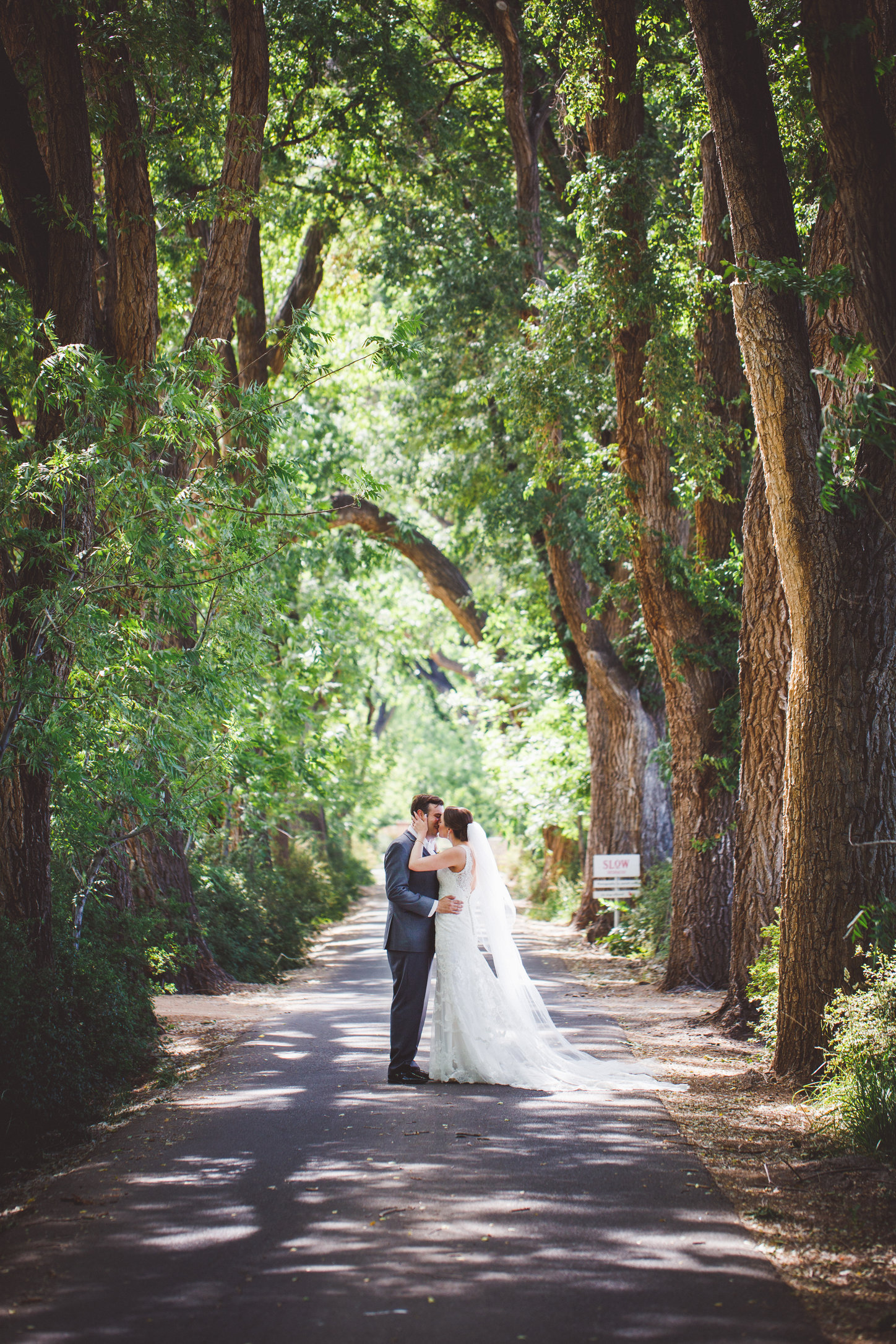 SandC-wedding-305.jpg
