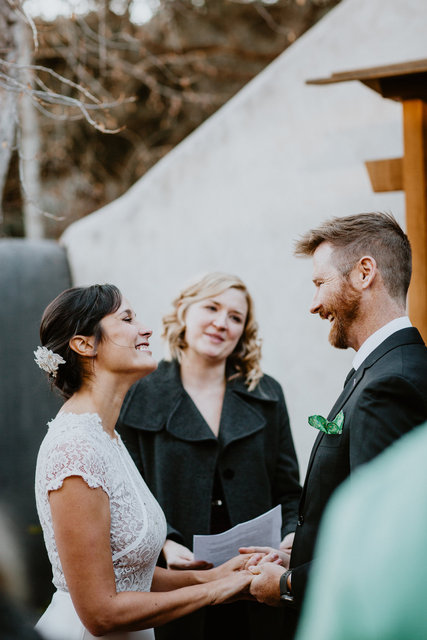 HandM-wedding-101.jpg