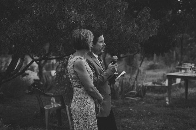 LandC-wedding-660.jpg