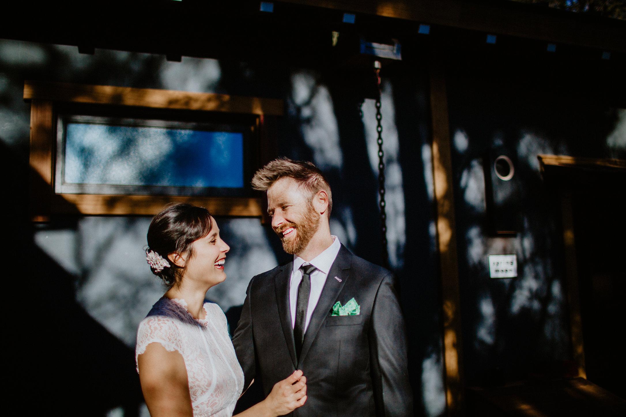 HandM-wedding-34.jpg