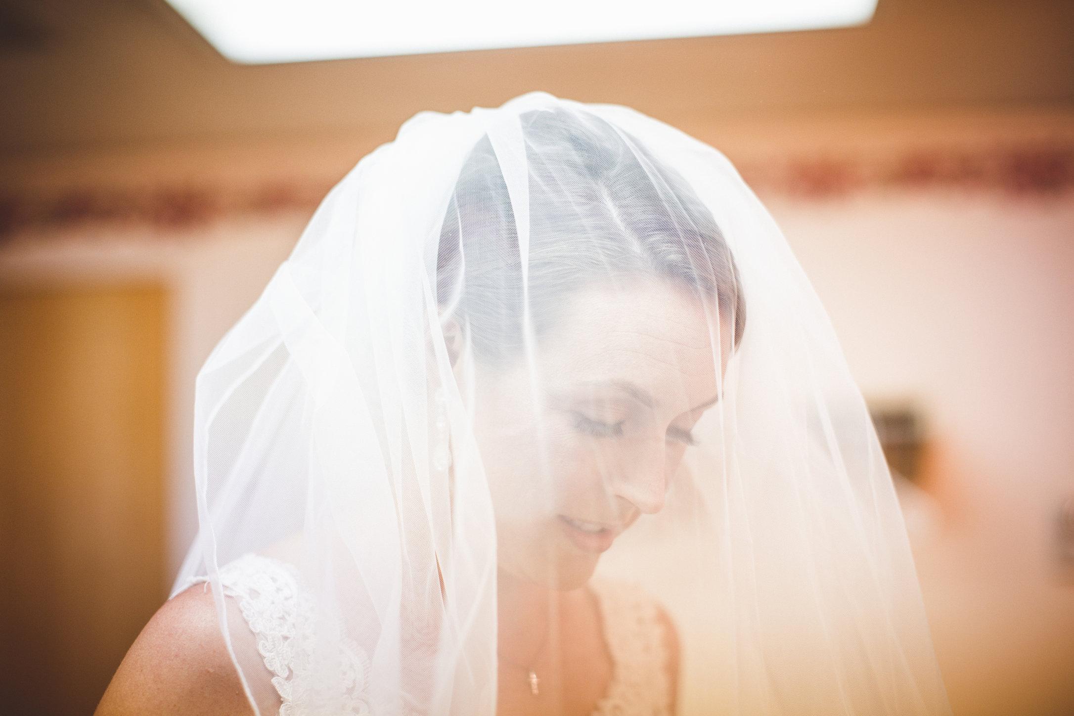 SandC-wedding-124.jpg