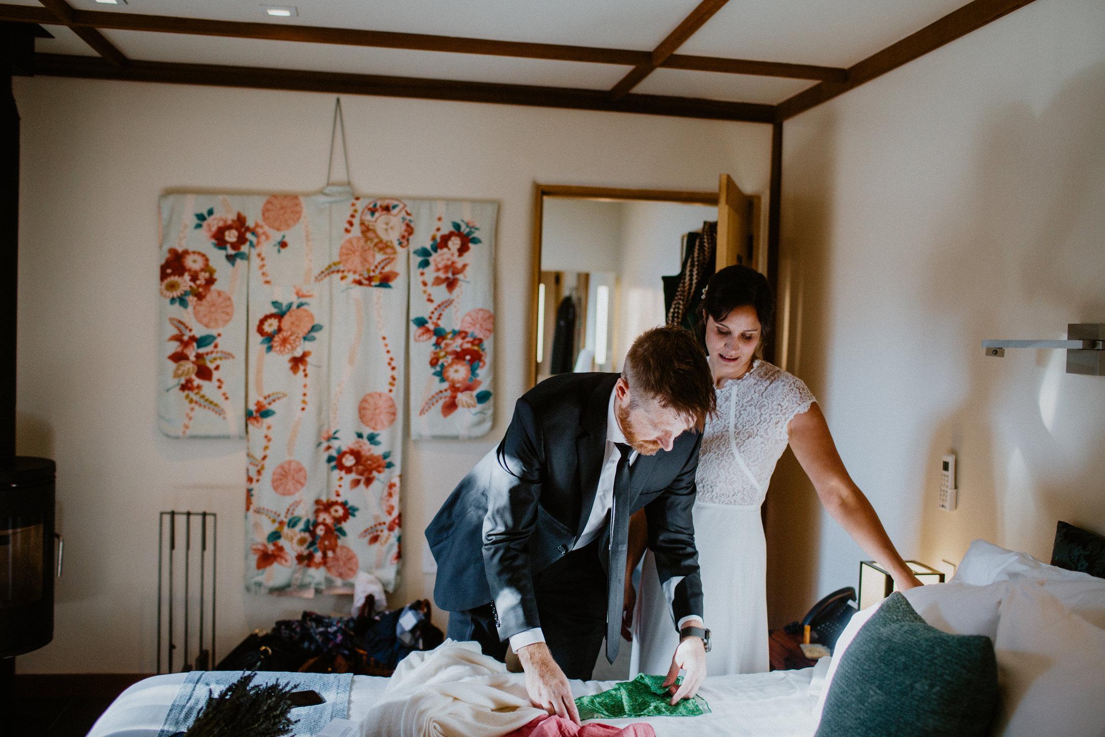 HandM-wedding-9.jpg