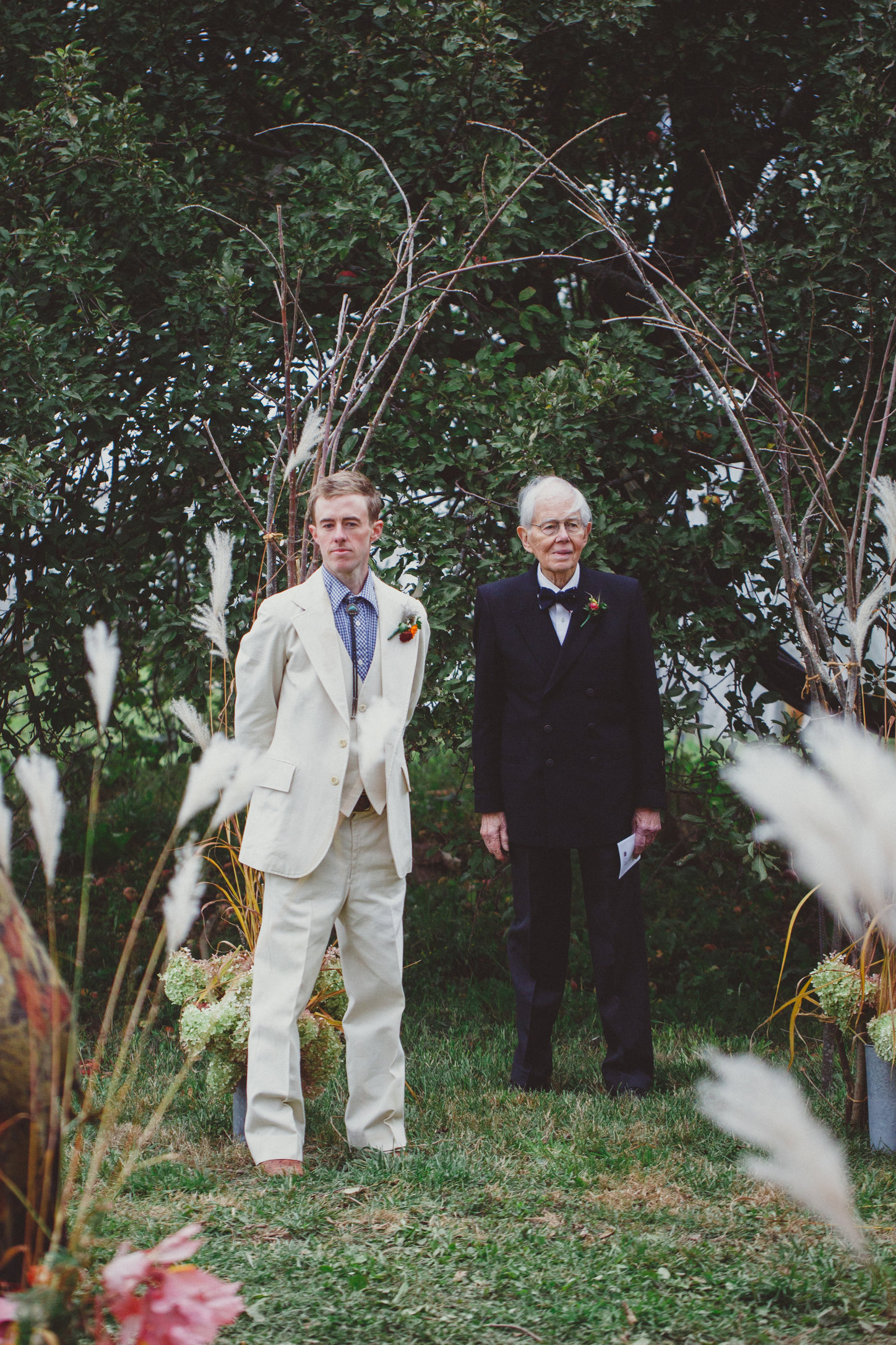 m e-wedding-28.jpg