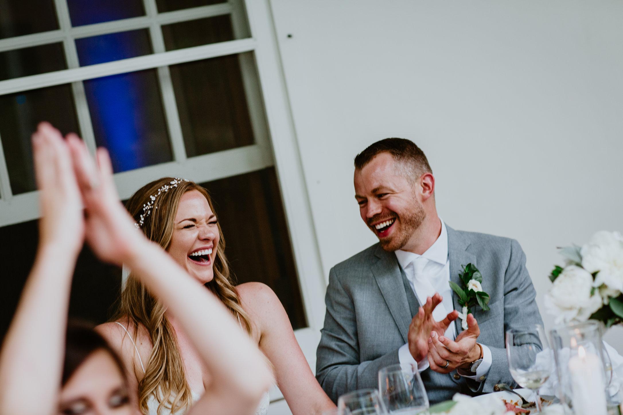 DandA-wedding-696.jpg