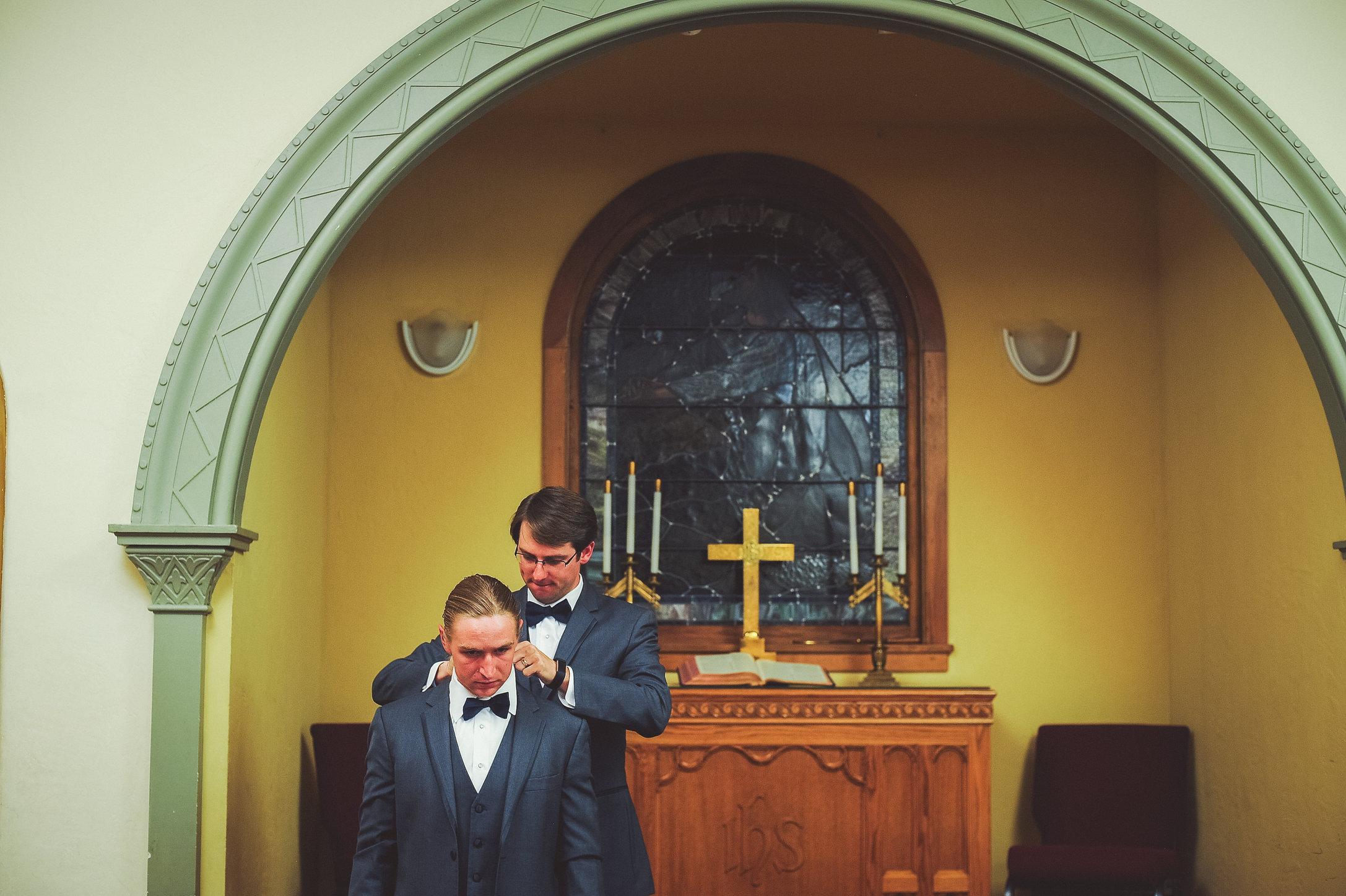 SandC-wedding-84.jpg