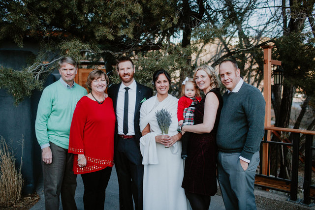 HandM-wedding-135.jpg