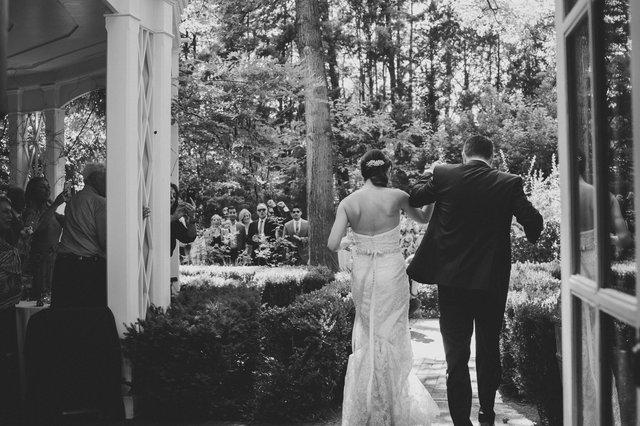 MandM-wedding-412.jpg