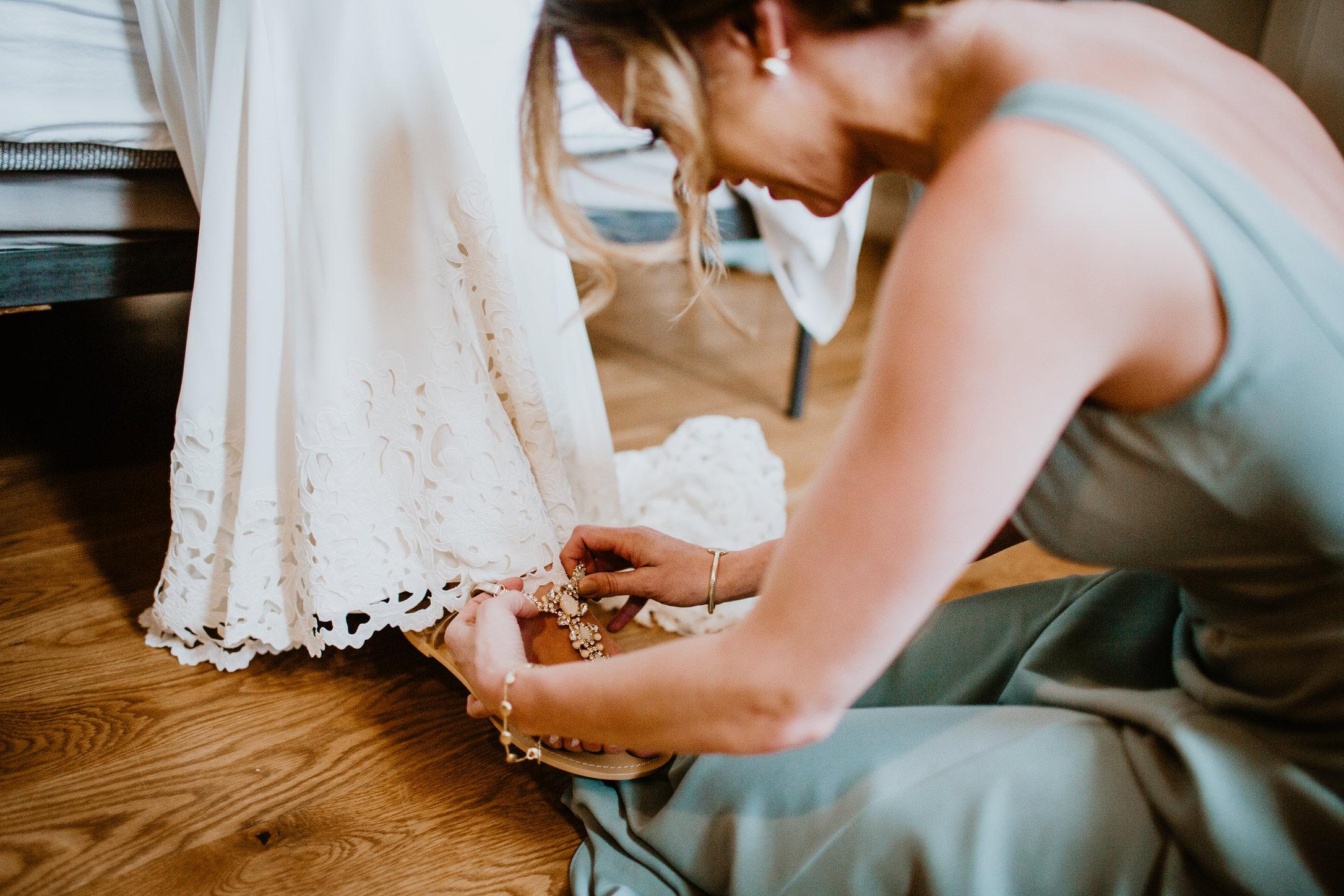DandA-wedding-102.jpg