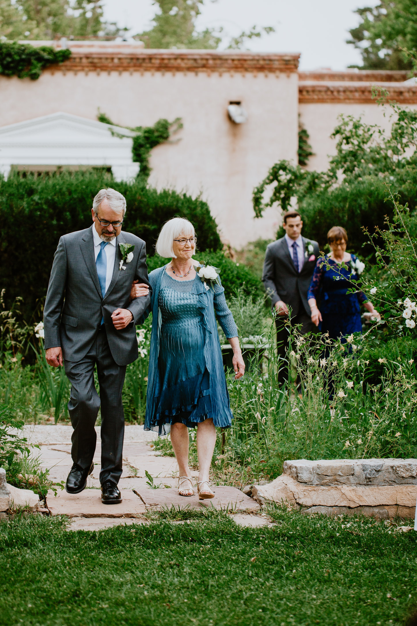 DandA-wedding-213.jpg