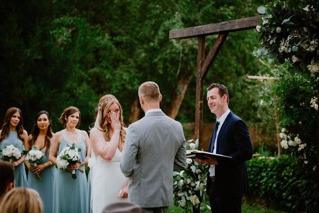 DandA-wedding-293.jpg