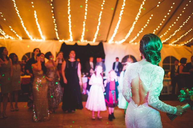 VandR-wedding-652.jpg