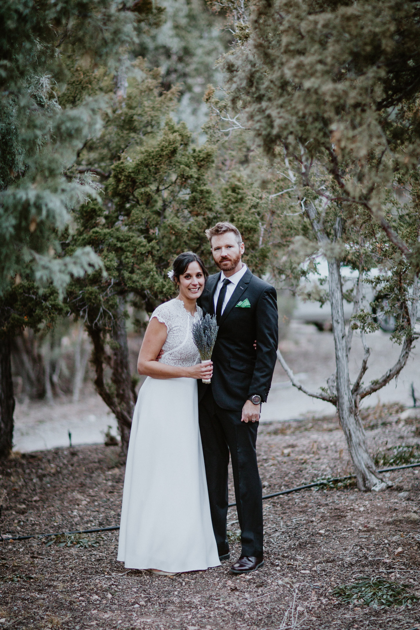 HandM-wedding-147.jpg