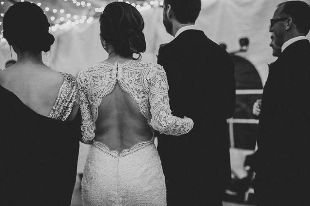 VandR-wedding-546.jpg