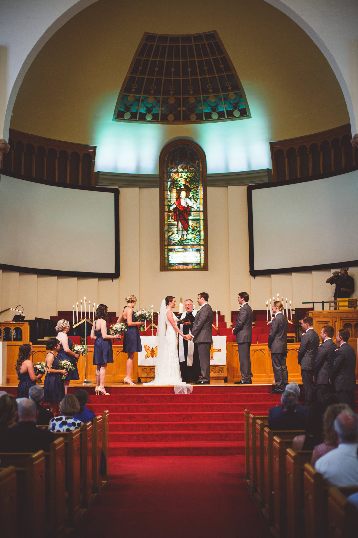 SandC-wedding-200.jpg
