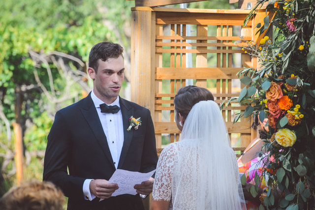 LandC-wedding-290.jpg