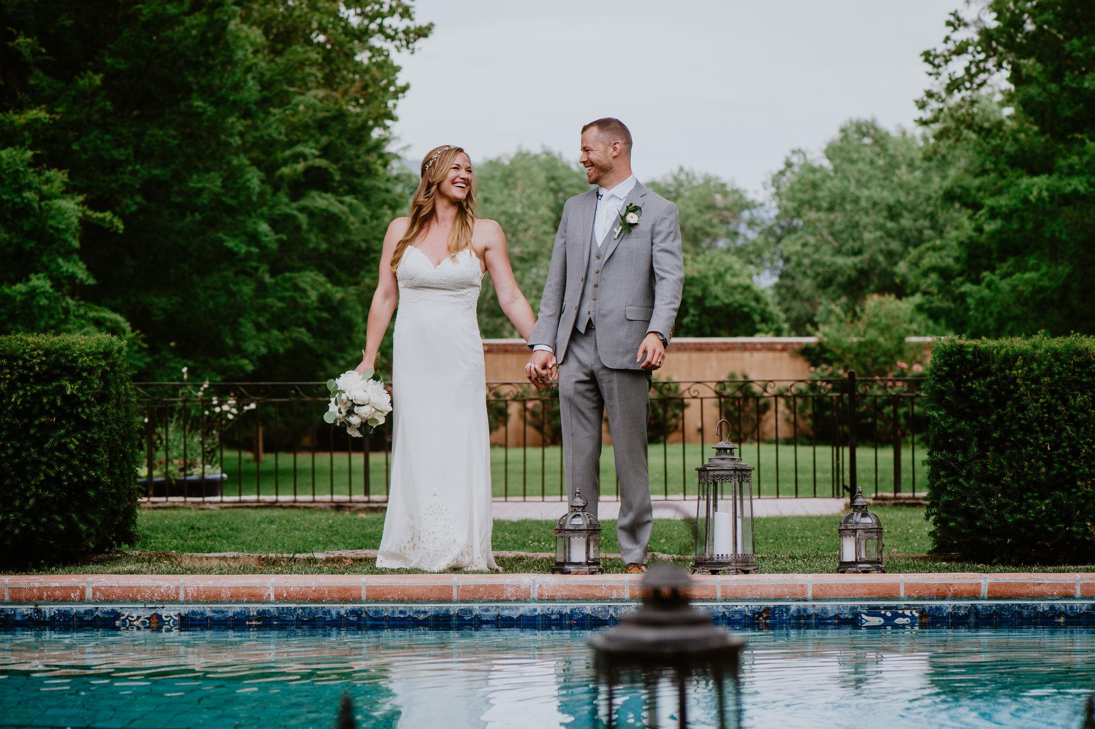 DandA-wedding-568.jpg