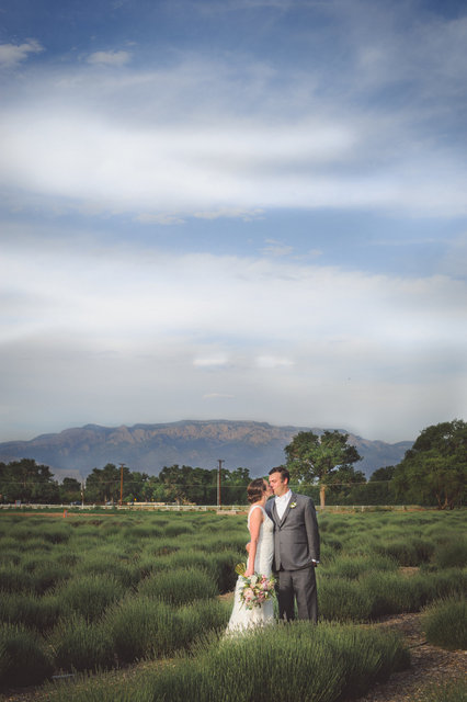 SandC-wedding-545.jpg