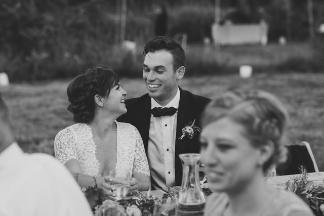 LandC-wedding-612.jpg