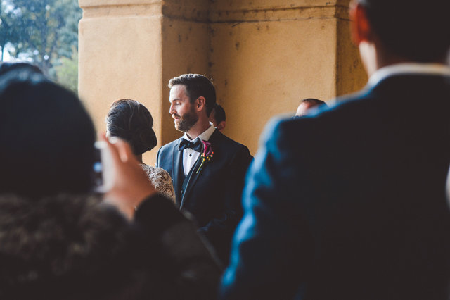 VandR-wedding-271.jpg