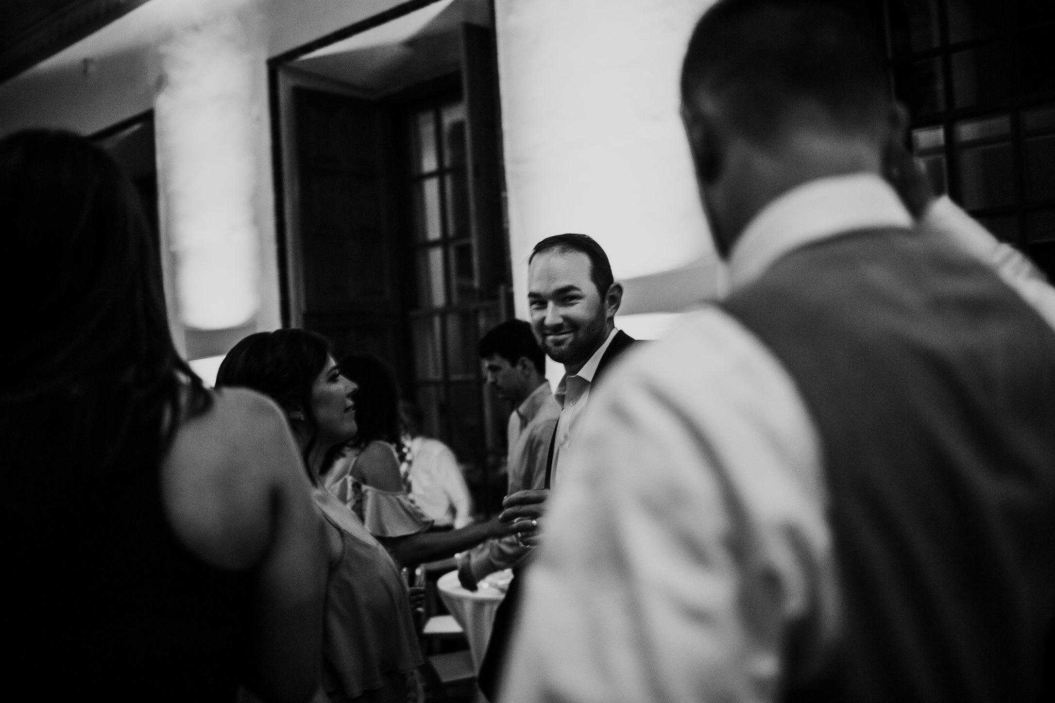 DandA-wedding-855.jpg