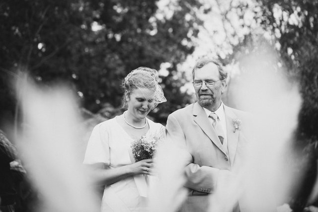 m e-wedding-35.jpg