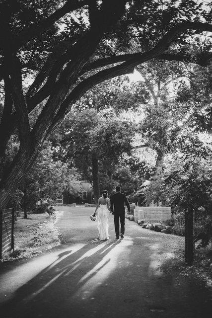 MandM-wedding-624.jpg