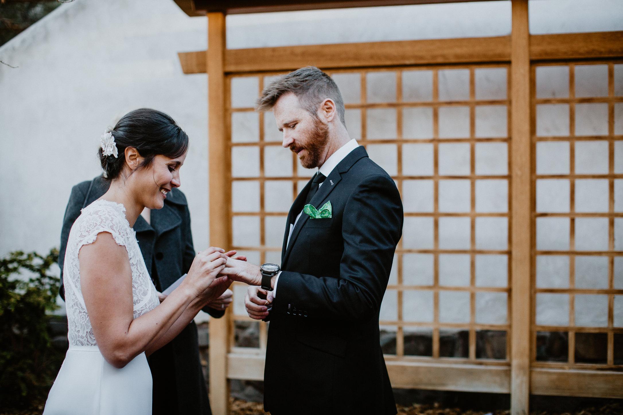 HandM-wedding-96.jpg