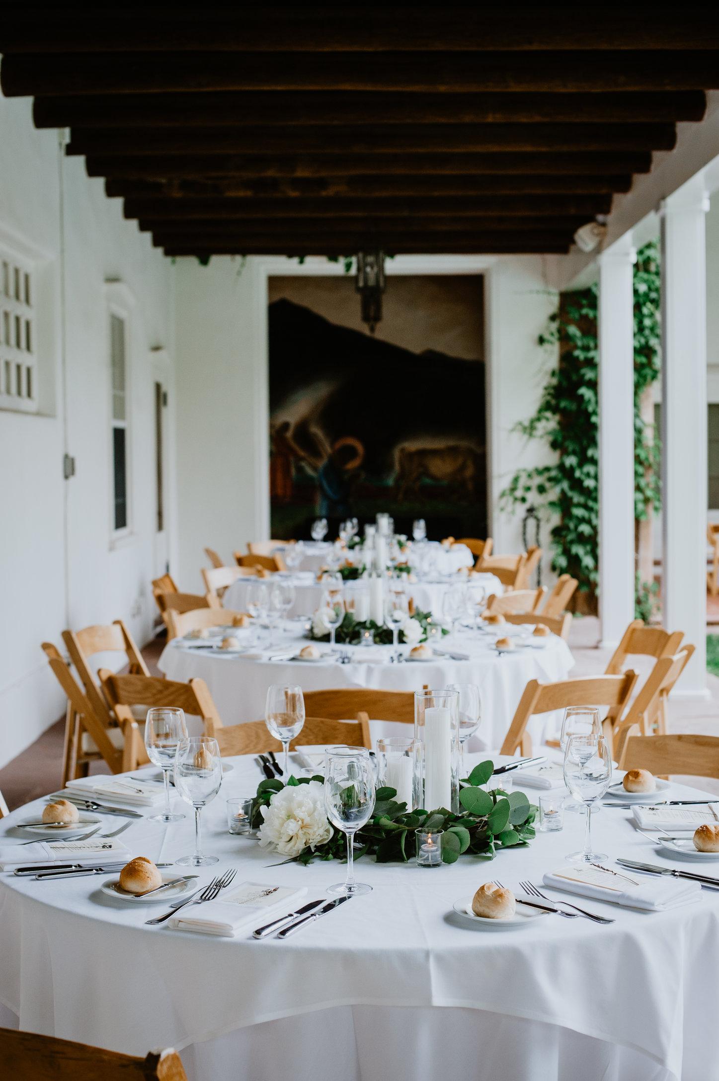 DandA-wedding-547.jpg