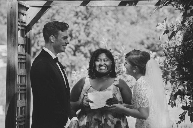 LandC-wedding-310.jpg