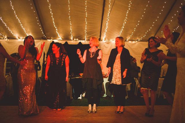 VandR-wedding-638.jpg