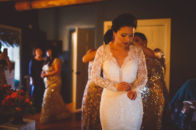 VandR-wedding-122.jpg