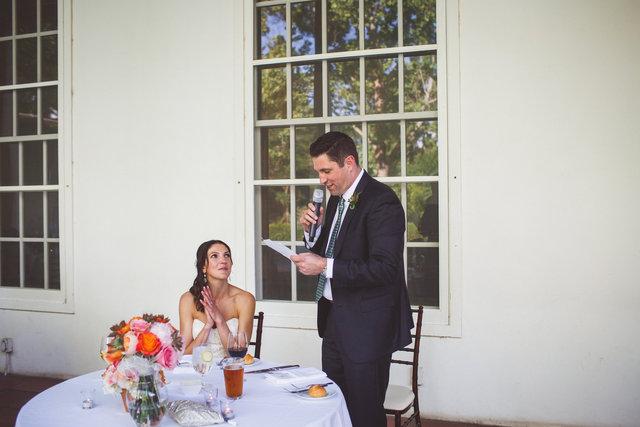 MandM-wedding-499.jpg