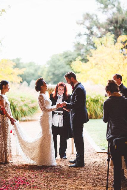 VandR-wedding-328.jpg
