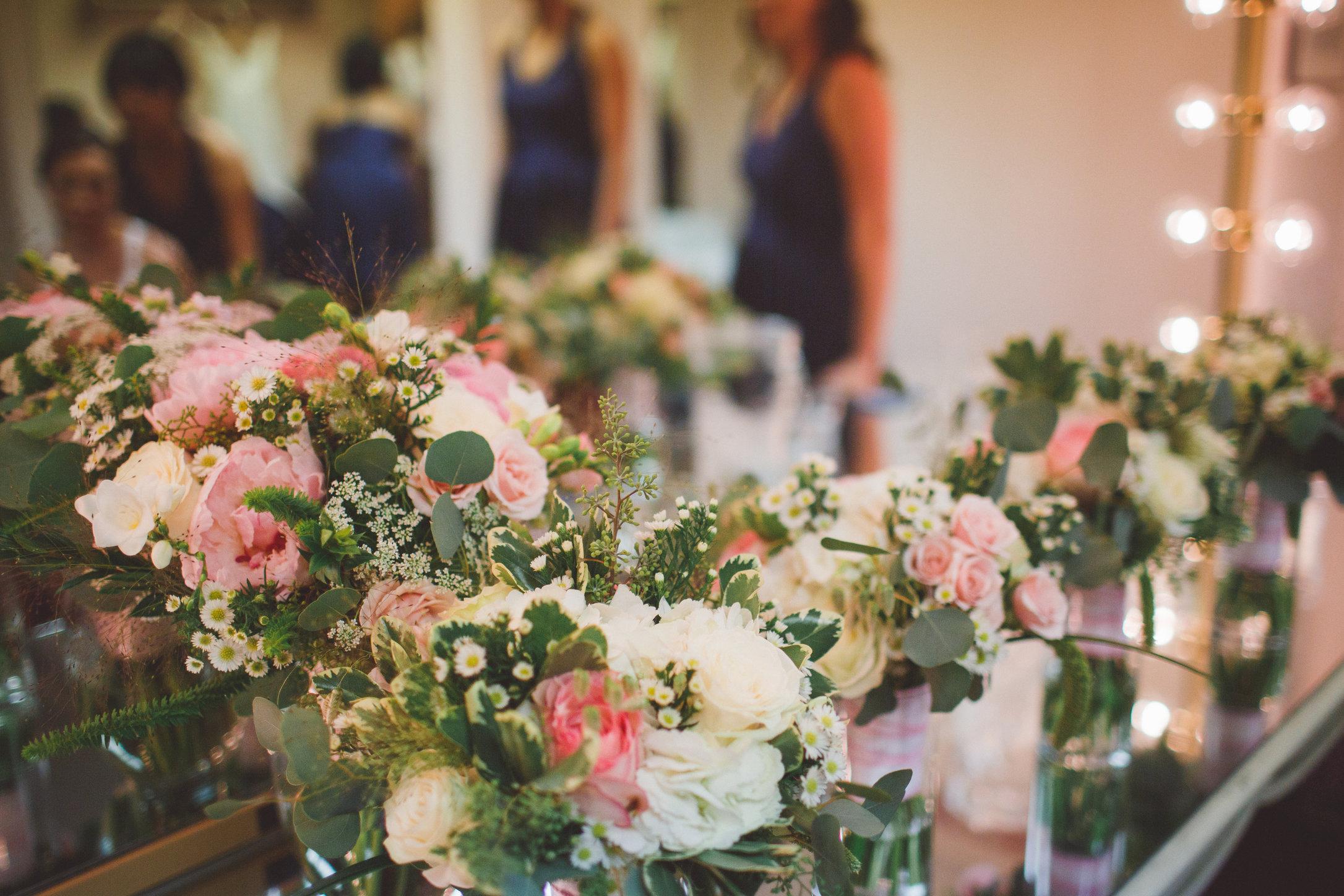 SandC-wedding-51.jpg