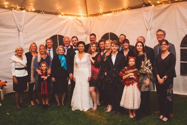 VandR-wedding-678.jpg