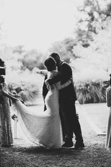 VandR-wedding-343.jpg