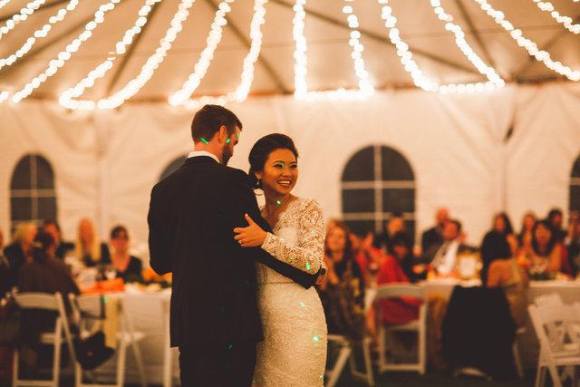 VandR-wedding-595.jpg