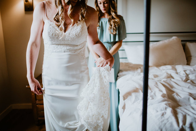 DandA-wedding-111.jpg