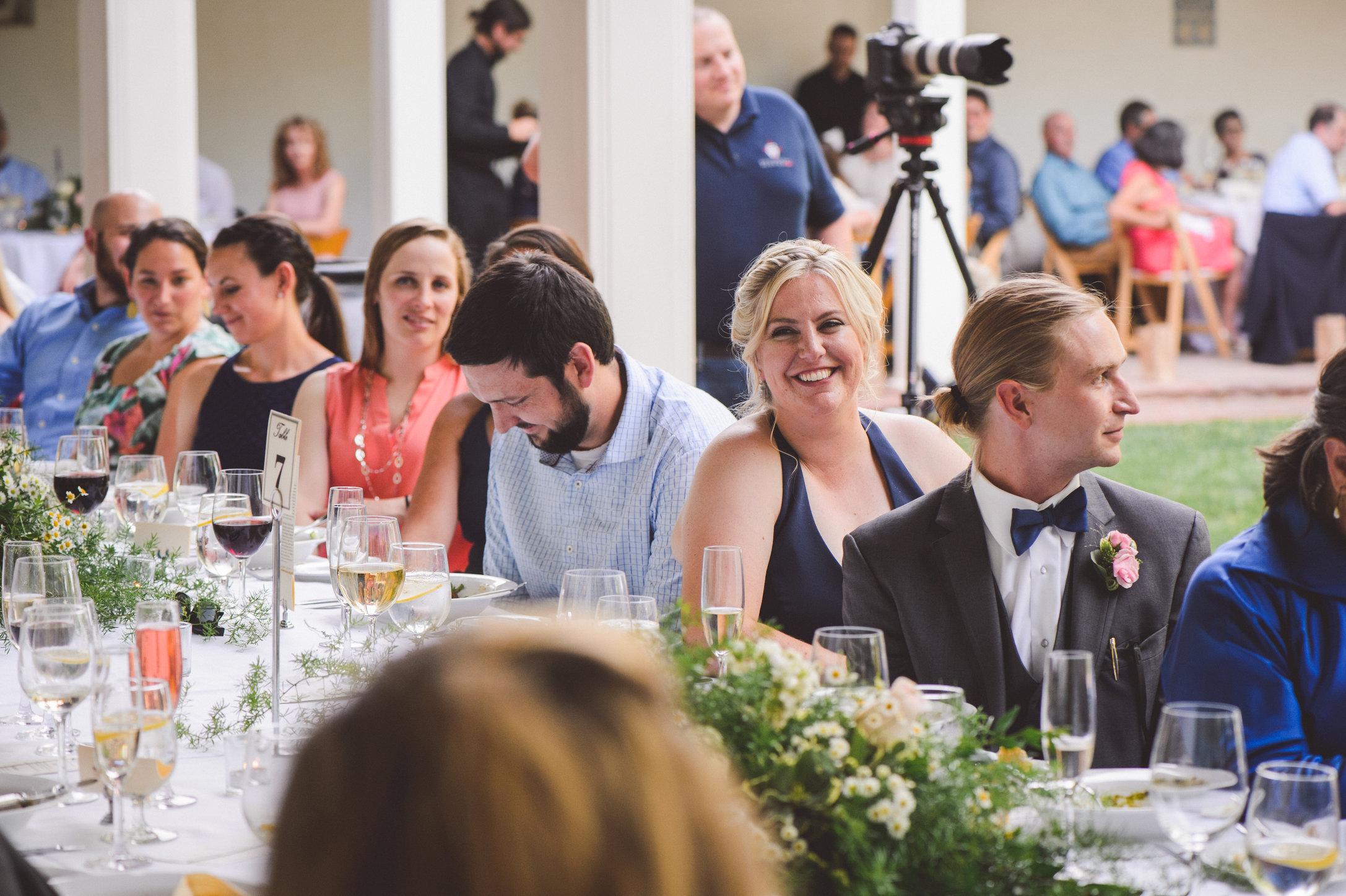 SandC-wedding-496.jpg
