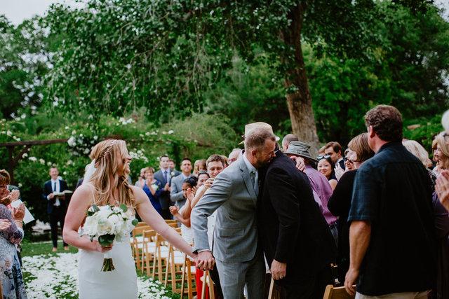 DandA-wedding-338.jpg