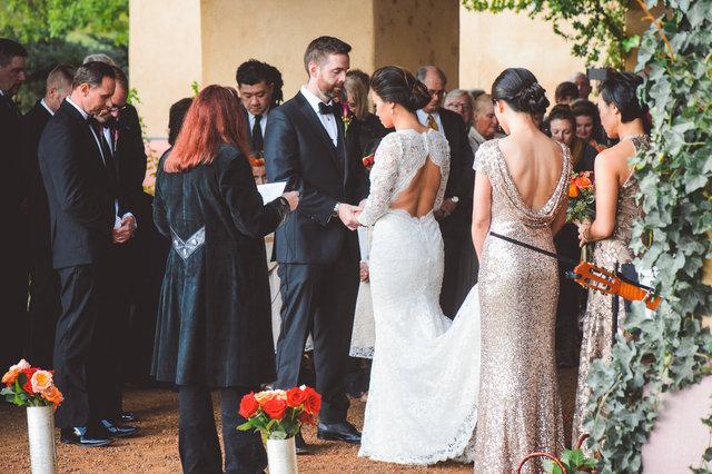 VandR-wedding-275.jpg