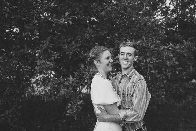 m e-wedding-222.jpg
